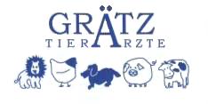 Tierarztpraxis Dr. Grätz